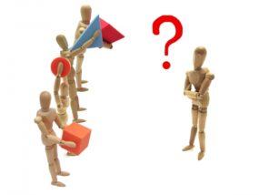 人事評価を評価システムで管理する3つのメリット